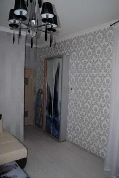 Сдается 2-комнатная квартира на ул. Большая Арнаутская — 365 у.е./мес. (фото №4)