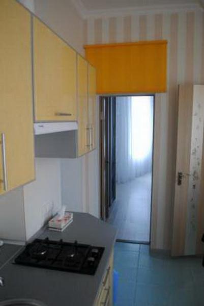 Сдается 2-комнатная квартира на ул. Большая Арнаутская — 365 у.е./мес. (фото №5)
