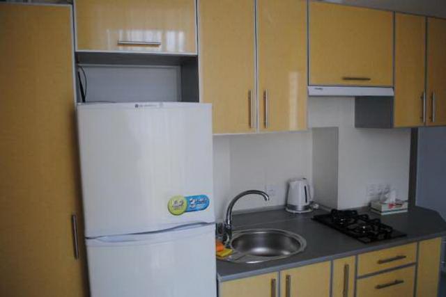 Сдается 2-комнатная квартира на ул. Большая Арнаутская — 365 у.е./мес. (фото №6)