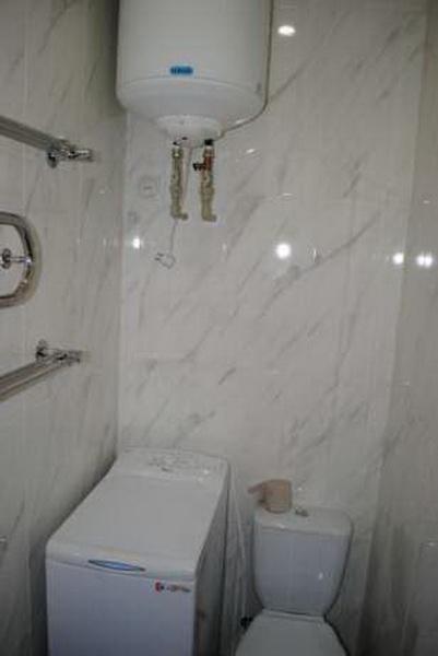 Сдается 2-комнатная квартира на ул. Большая Арнаутская — 365 у.е./мес. (фото №7)