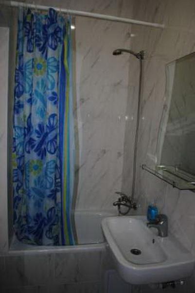 Сдается 2-комнатная квартира на ул. Большая Арнаутская — 365 у.е./мес. (фото №8)
