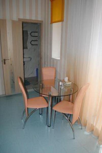Сдается 2-комнатная квартира на ул. Большая Арнаутская — 365 у.е./мес. (фото №9)