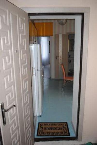 Сдается 2-комнатная квартира на ул. Большая Арнаутская — 365 у.е./мес. (фото №10)