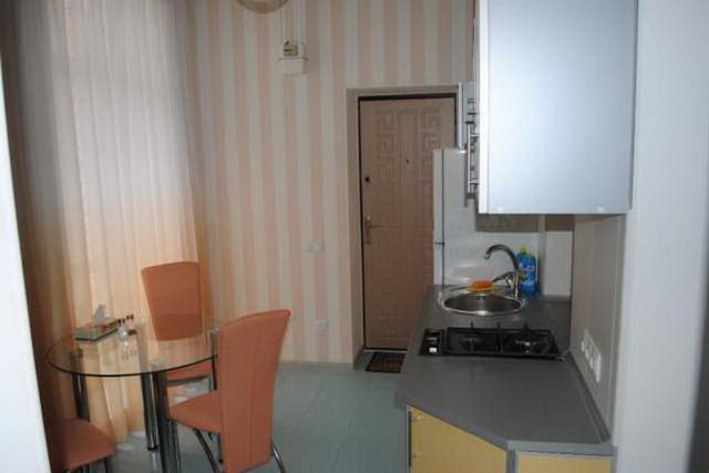 Сдается 2-комнатная квартира на ул. Большая Арнаутская — 365 у.е./мес. (фото №11)