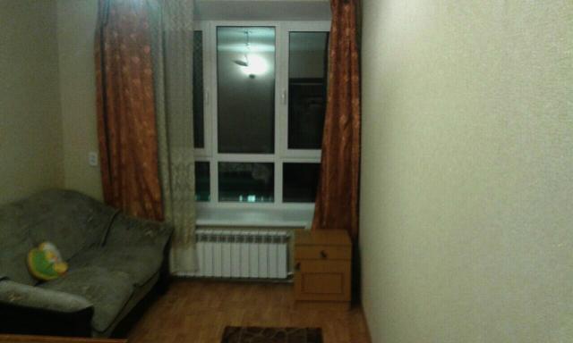 Сдается 2-комнатная квартира на ул. Пироговская — 288 у.е./мес. (фото №3)
