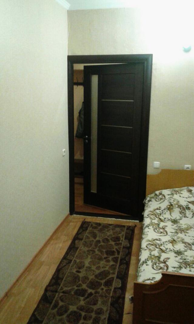 Сдается 2-комнатная квартира на ул. Пироговская — 288 у.е./мес. (фото №4)