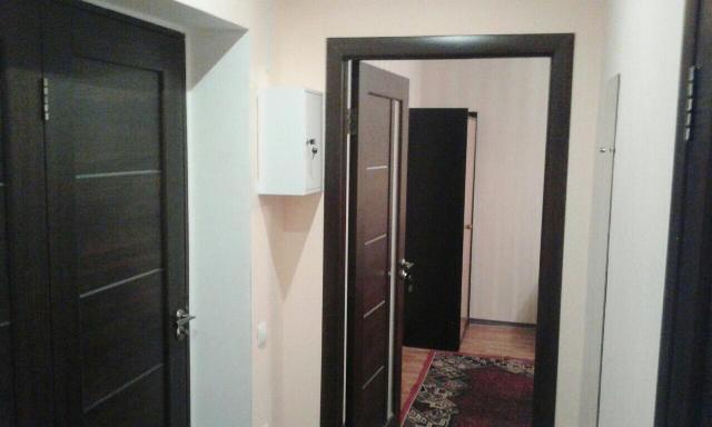 Сдается 2-комнатная квартира на ул. Пироговская — 288 у.е./мес. (фото №5)
