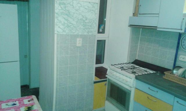 Сдается 2-комнатная квартира на ул. Пироговская — 288 у.е./мес. (фото №6)