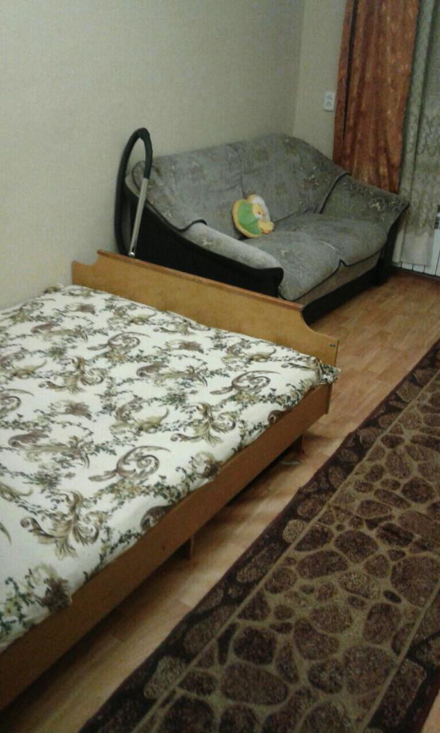 Сдается 2-комнатная квартира на ул. Пироговская — 288 у.е./мес. (фото №7)