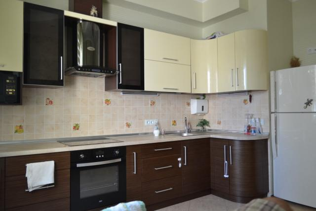 Сдается 1-комнатная квартира на ул. Армейская — 307 у.е./мес. (фото №3)