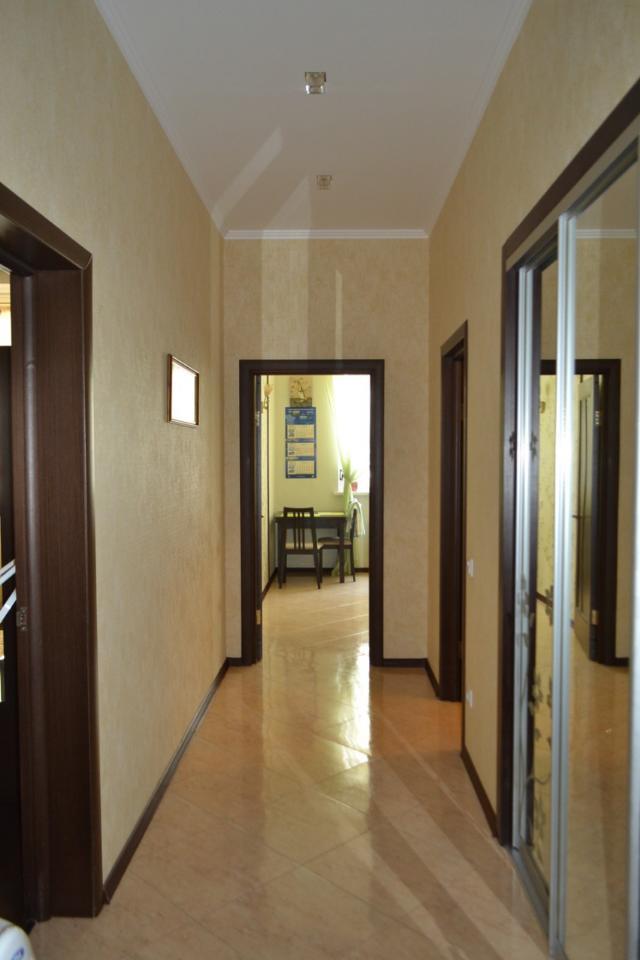 Сдается 1-комнатная квартира на ул. Армейская — 307 у.е./мес. (фото №5)