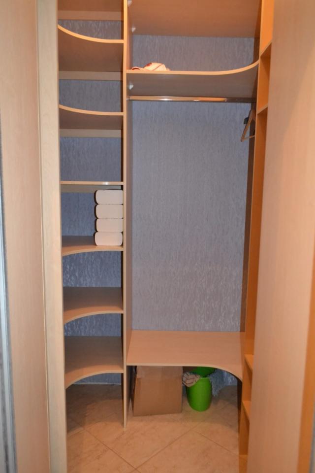 Сдается 1-комнатная квартира на ул. Армейская — 307 у.е./мес. (фото №7)