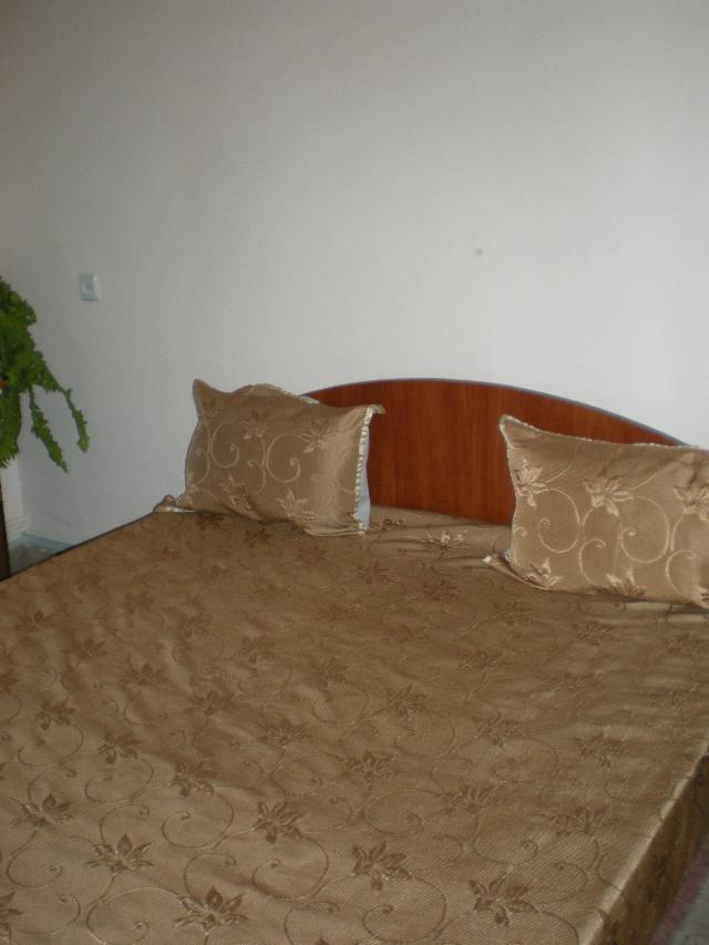 Сдается 3-комнатная квартира на ул. Садовая — 450 у.е./мес.