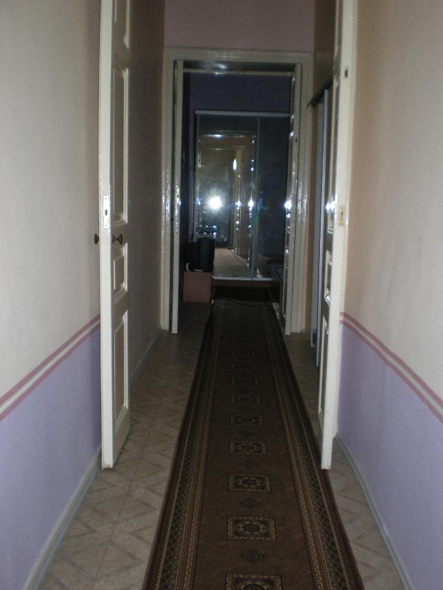 Сдается 3-комнатная квартира на ул. Садовая — 450 у.е./мес. (фото №3)