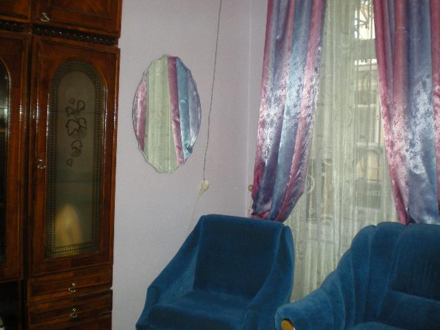 Сдается 3-комнатная квартира на ул. Садовая — 450 у.е./мес. (фото №5)