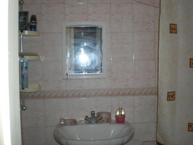 Сдается 3-комнатная квартира на ул. Садовая — 450 у.е./мес. (фото №8)