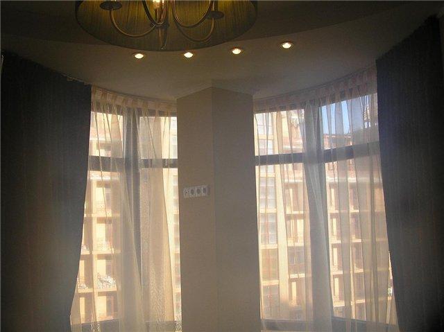 Сдается 2-комнатная квартира на ул. Тенистая — 700 у.е./мес.