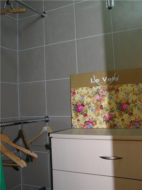 Сдается 2-комнатная квартира на ул. Тенистая — 700 у.е./мес. (фото №2)