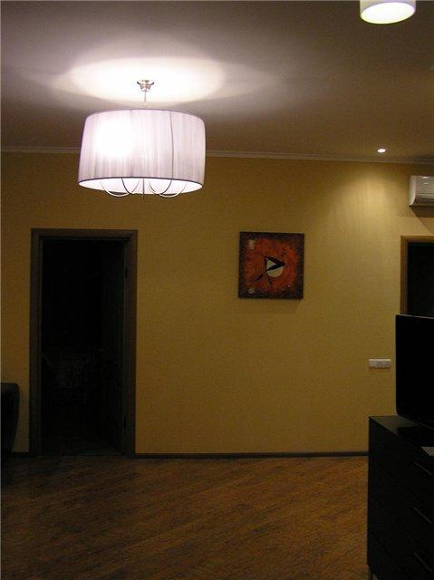 Сдается 2-комнатная квартира на ул. Тенистая — 700 у.е./мес. (фото №4)