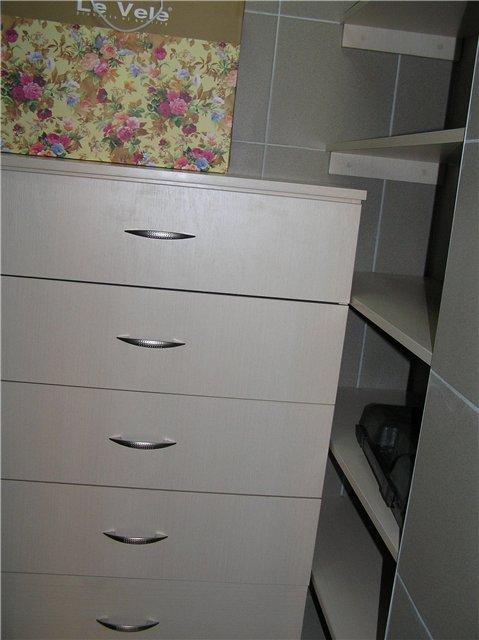 Сдается 2-комнатная квартира на ул. Тенистая — 700 у.е./мес. (фото №21)