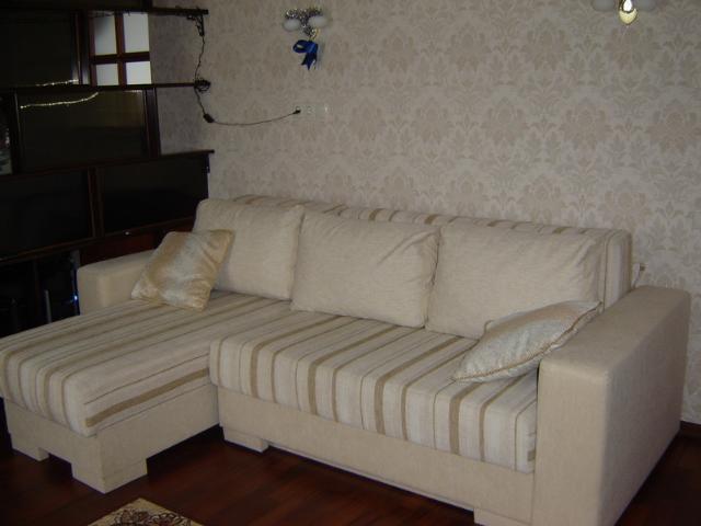 Сдается 1-комнатная квартира на ул. Пантелеймоновская — 400 у.е./мес. (фото №3)