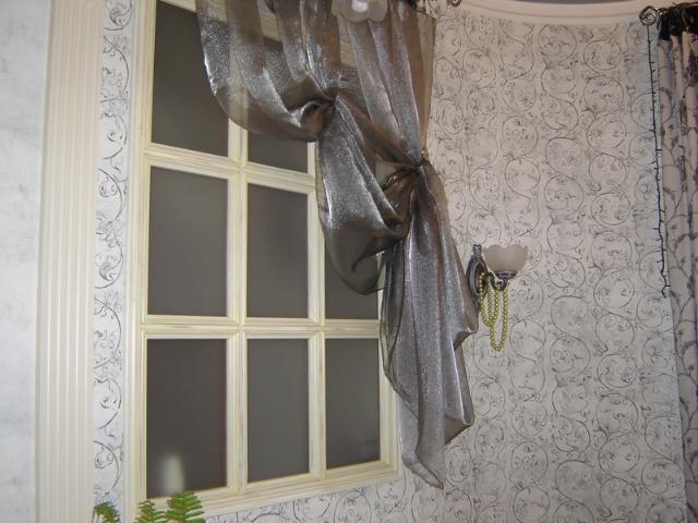 Сдается 1-комнатная квартира на ул. Пантелеймоновская — 400 у.е./мес. (фото №5)