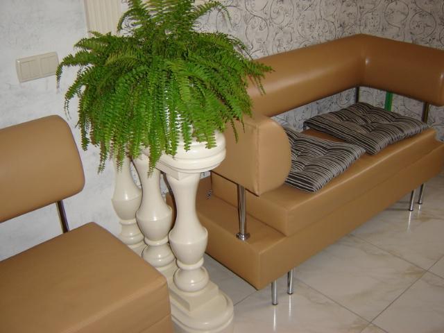 Сдается 1-комнатная квартира на ул. Пантелеймоновская — 400 у.е./мес. (фото №6)