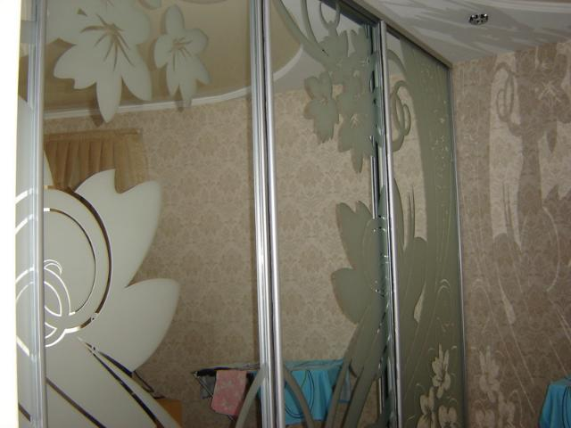 Сдается 1-комнатная квартира на ул. Пантелеймоновская — 400 у.е./мес. (фото №10)