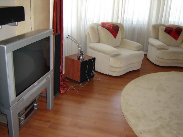 Сдается 2-комнатная квартира на ул. Проспект Шевченко — 600 у.е./мес. (фото №3)