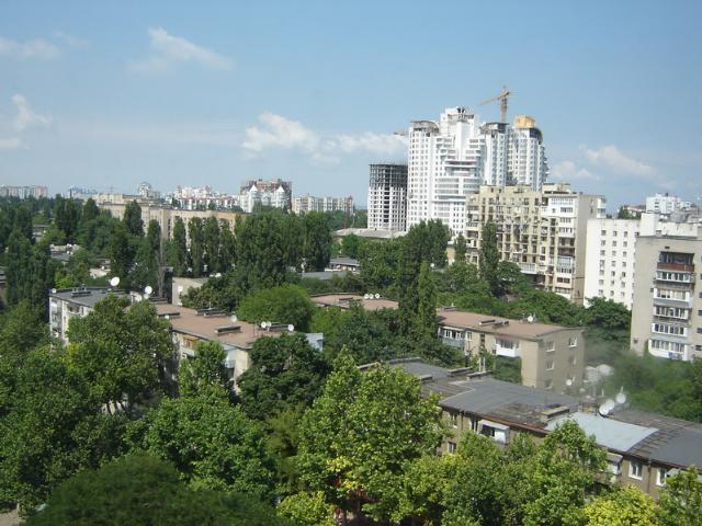 Сдается 2-комнатная квартира на ул. Проспект Шевченко — 600 у.е./мес. (фото №6)