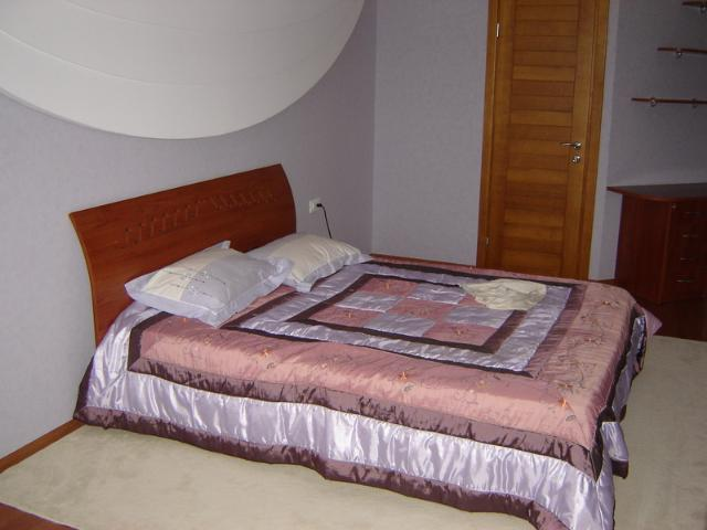 Сдается 2-комнатная квартира на ул. Проспект Шевченко — 600 у.е./мес. (фото №8)