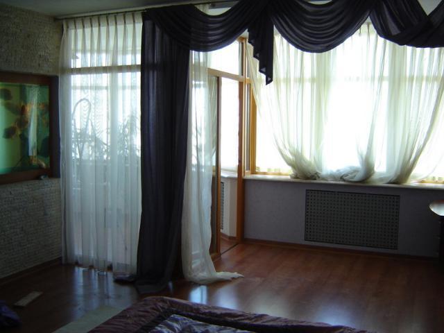 Сдается 2-комнатная квартира на ул. Проспект Шевченко — 600 у.е./мес. (фото №9)