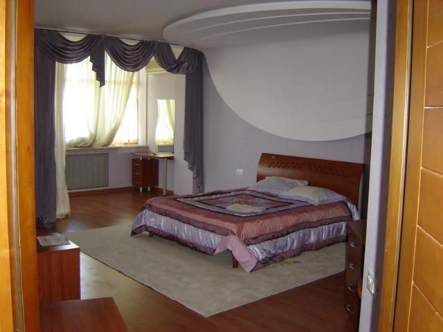 Сдается 2-комнатная квартира на ул. Проспект Шевченко — 600 у.е./мес. (фото №10)