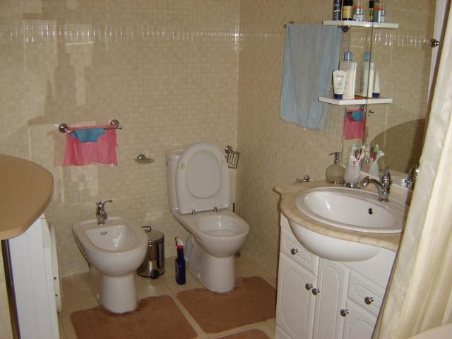 Сдается 2-комнатная квартира на ул. Проспект Шевченко — 600 у.е./мес. (фото №12)