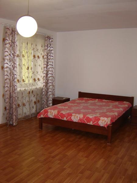 Сдается 1-комнатная квартира на ул. Пишоновская — 20 у.е./сут.