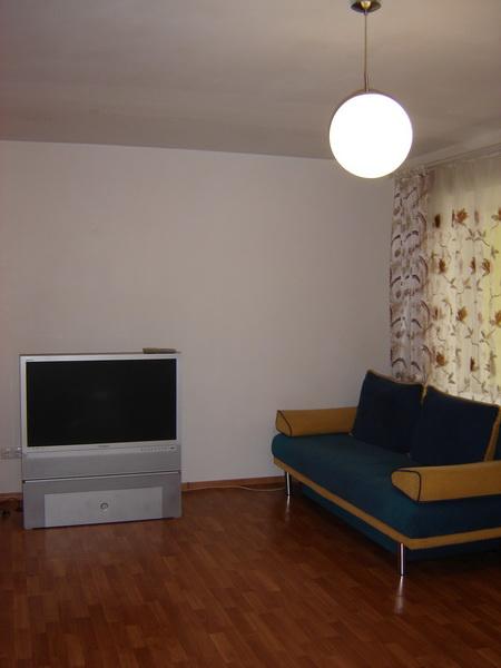 Сдается 1-комнатная квартира на ул. Пишоновская — 20 у.е./сут. (фото №2)