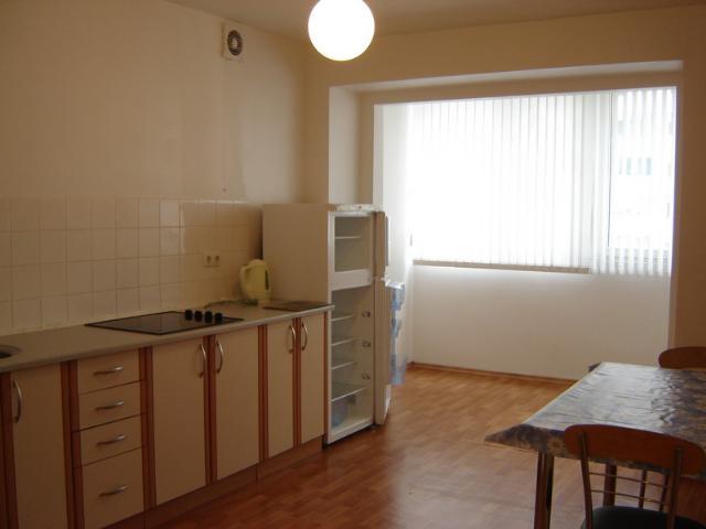 Сдается 1-комнатная квартира на ул. Пишоновская — 20 у.е./сут. (фото №3)