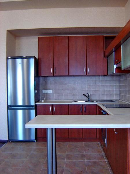 Сдается 1-комнатная квартира на ул. Французский Бул. — 560 у.е./мес. (фото №3)