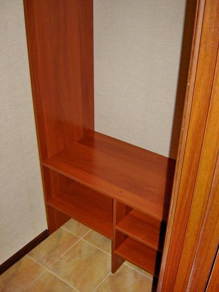 Сдается 1-комнатная квартира на ул. Французский Бул. — 560 у.е./мес. (фото №8)