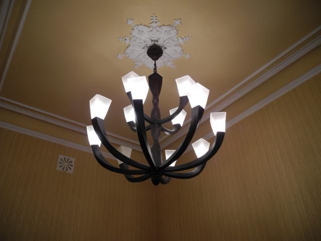 Сдается 4-комнатная квартира на ул. Троицкая — 750 у.е./мес. (фото №3)
