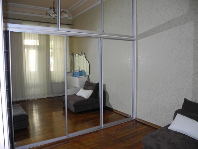 Сдается 4-комнатная квартира на ул. Троицкая — 750 у.е./мес. (фото №4)