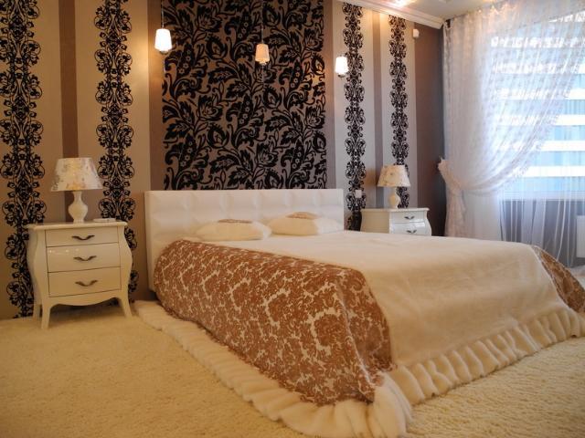 Сдается 3-комнатная квартира на ул. Литературная — 3 000 у.е./мес.