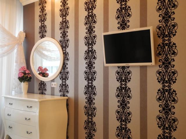 Сдается 3-комнатная квартира на ул. Литературная — 3 000 у.е./мес. (фото №6)
