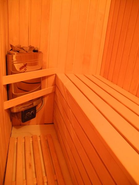 Сдается 3-комнатная квартира на ул. Литературная — 3 000 у.е./мес. (фото №28)