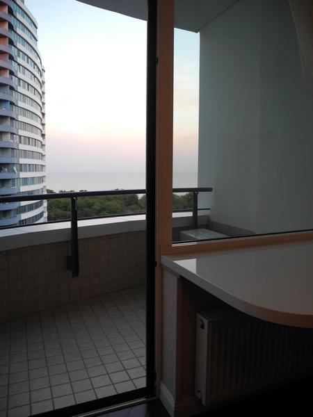 Сдается 3-комнатная квартира на ул. Литературная — 3 000 у.е./мес. (фото №32)