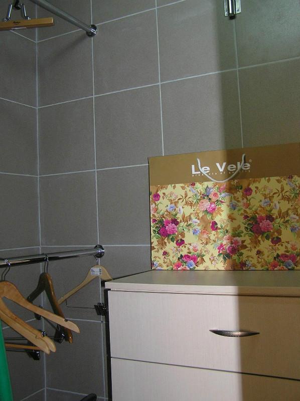 Сдается 2-комнатная квартира на ул. Тенистая — 1 000 у.е./мес. (фото №5)
