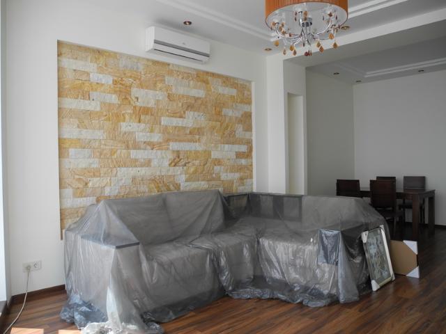 Сдается 2-комнатная квартира на ул. Литературная — 680 у.е./мес. (фото №2)