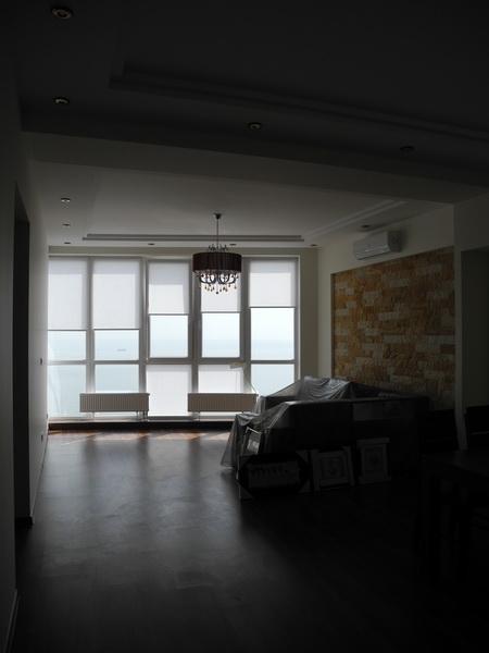 Сдается 2-комнатная квартира на ул. Литературная — 680 у.е./мес. (фото №3)