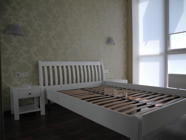 Сдается 2-комнатная квартира на ул. Литературная — 680 у.е./мес. (фото №5)