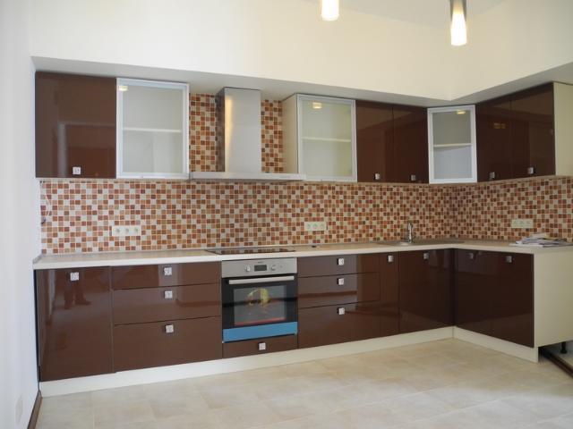 Сдается 2-комнатная квартира на ул. Литературная — 680 у.е./мес. (фото №7)